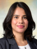 Marina Dupree