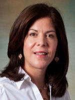 Jane Miniutti