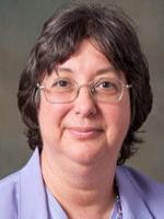 Diane Patrick